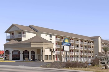 Days Inn Apple Valley Sevierville/Pigeon Forge