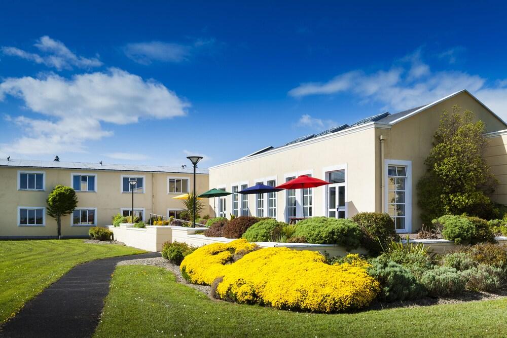 Park Inn By Radisson Room Rates