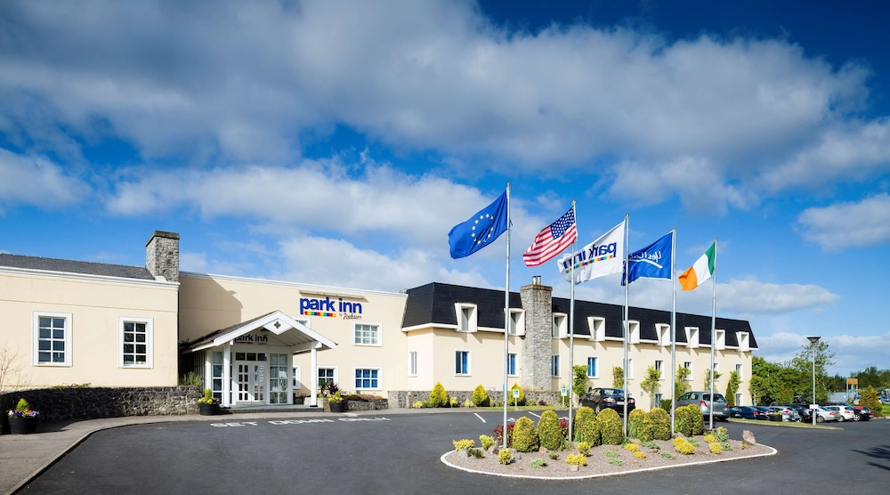 Featured Image, Park Inn by Radisson Shannon Airport