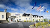 Park Inn by Radisson Shannon Airport - Shannon Hotels
