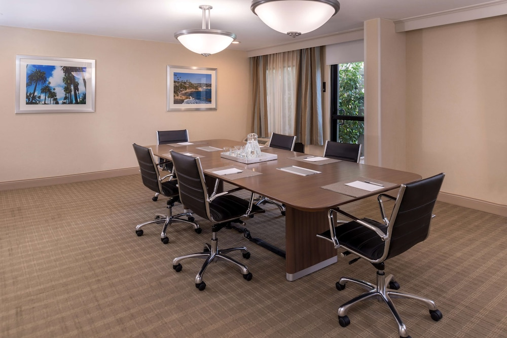 Meeting Facility, Hampton Inn Los AngelesWest Covina