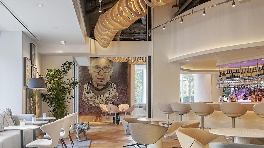 Hotel Zena, a Viceroy Urban Retreat