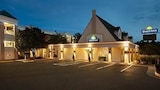 Days Inn Alexandria - Alexandria Hotels