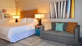 Four Points by Sheraton Destin-Fort Walton Beach - Fort Walton Beach Hotels