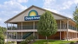 Days Inn - Wytheville - Wytheville Hotels