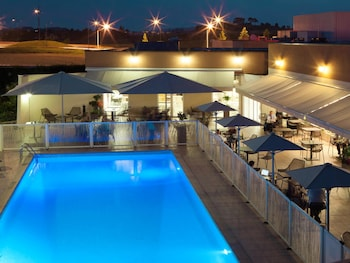 Reims Marne Hotels.d.Travel Guide Hotels