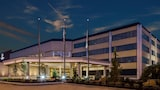 DoubleTree by Hilton Hotel Pittsburgh - Cranberry - Mars Hotels