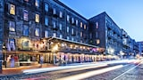 River Street Inn - Savannah Hotels