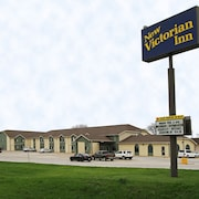 New Victorian Inn Norfolk
