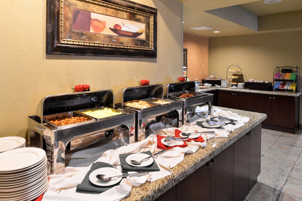 Meeting Facility, Holiday Inn Hotel & Suites Phoenix - Mesa / Chandler, an IHG Hotel