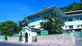 Doctors Cave Beach Hotel - Montego Bay Hotels