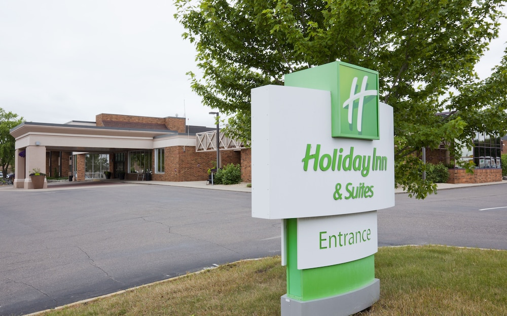 Featured Image, Holiday Inn Hotel & Suites - St. Cloud, an IHG Hotel