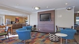Fairfield Inn by Marriott Bozeman - Bozeman Hotels