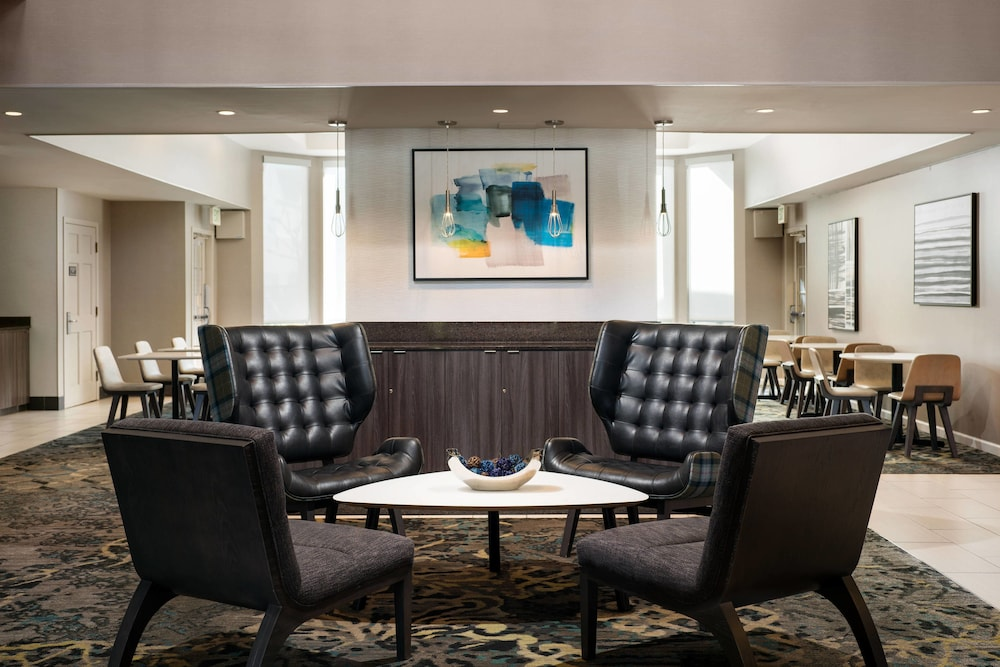 residence inn by marriott pleasant hill in concord hotel rates