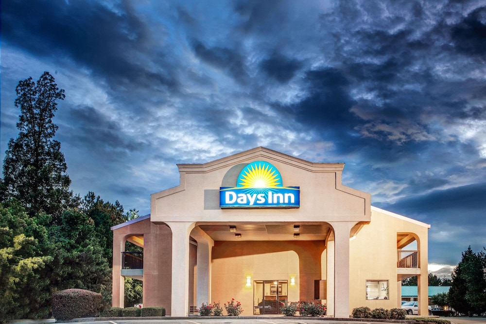 Featured Image, Days Inn by Wyndham Kennesaw