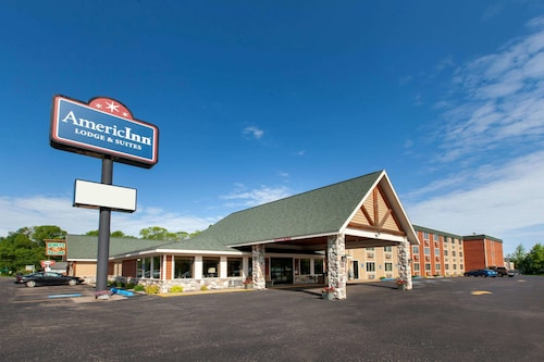 AmericInn by Wyndham Silver City