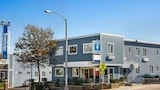 Travelodge Santa Monica - Santa Monica Hotels