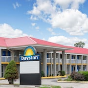 Days Inn Richmond