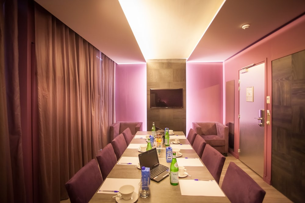Meeting Facility, Hotel Legend Saint Germain by Elegancia