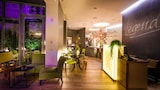 Hotel Legend Saint Germain by Elegancia - Paris Hotels