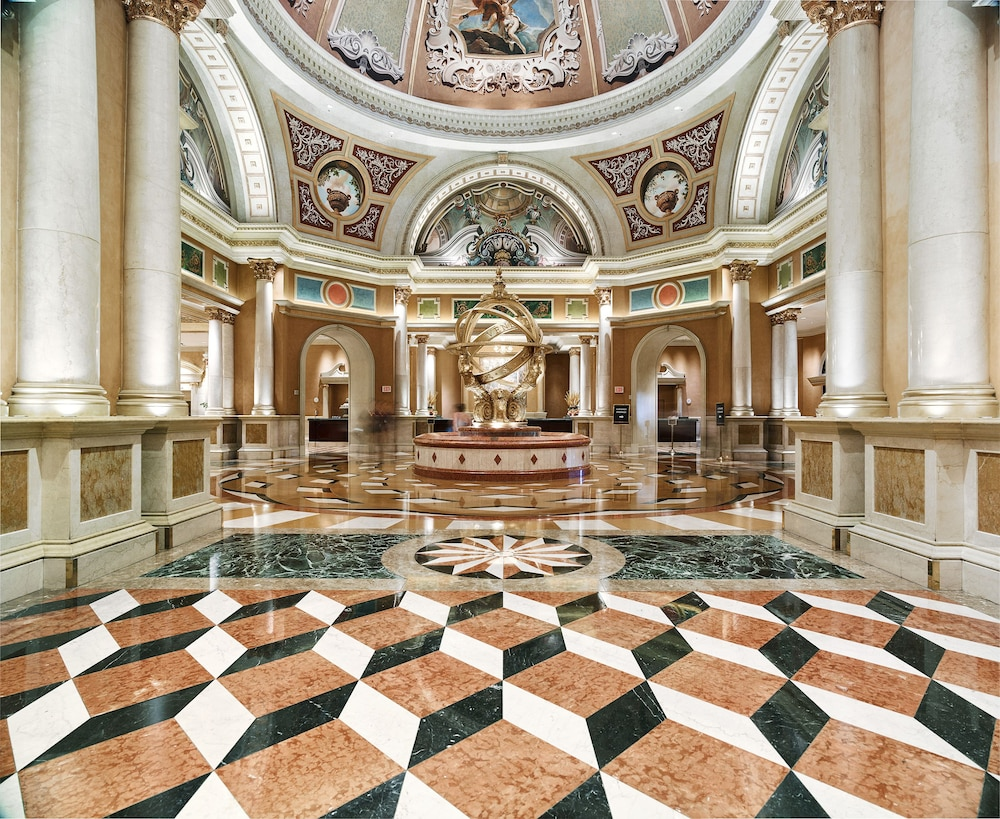 Coupons for the venetian hotel las vegas