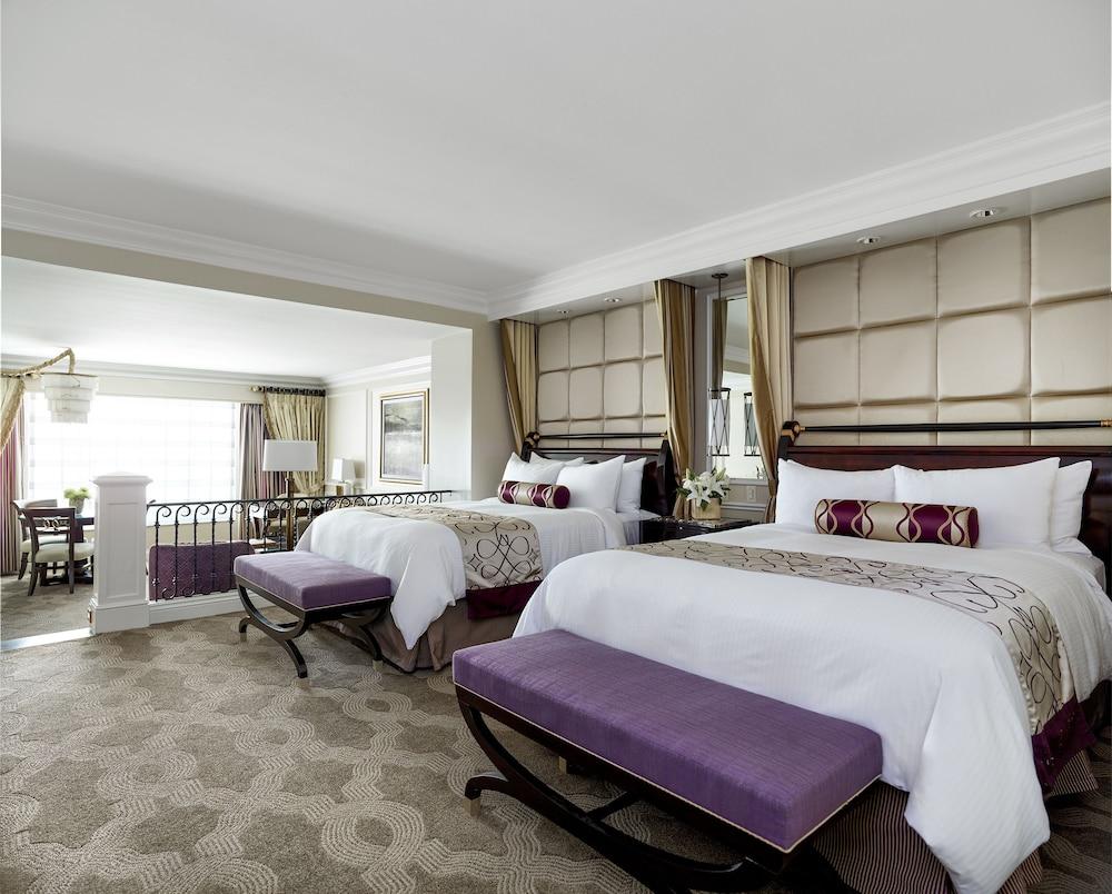 The venetian las vegas hotel deals - Previous Image 3 Total Items