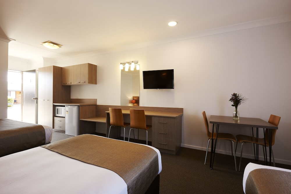 Narrabri Australia  City pictures : Adelong Motel Deals & Reviews Narrabri, Australia | Wotif