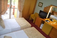 Twin Room, 2 Twin Beds