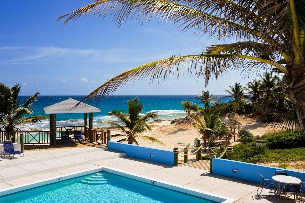 Stella Maris Resort Club 2019 Room Prices 161 Deals Reviews