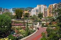 Columbus Monte-Carlo (22 of 57)