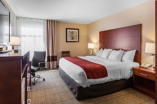 Check Expedia for Availability of Comfort Inn Near Fallon Naval Air Station