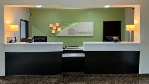 Holiday Inn Mayaguez and Tropical Casino