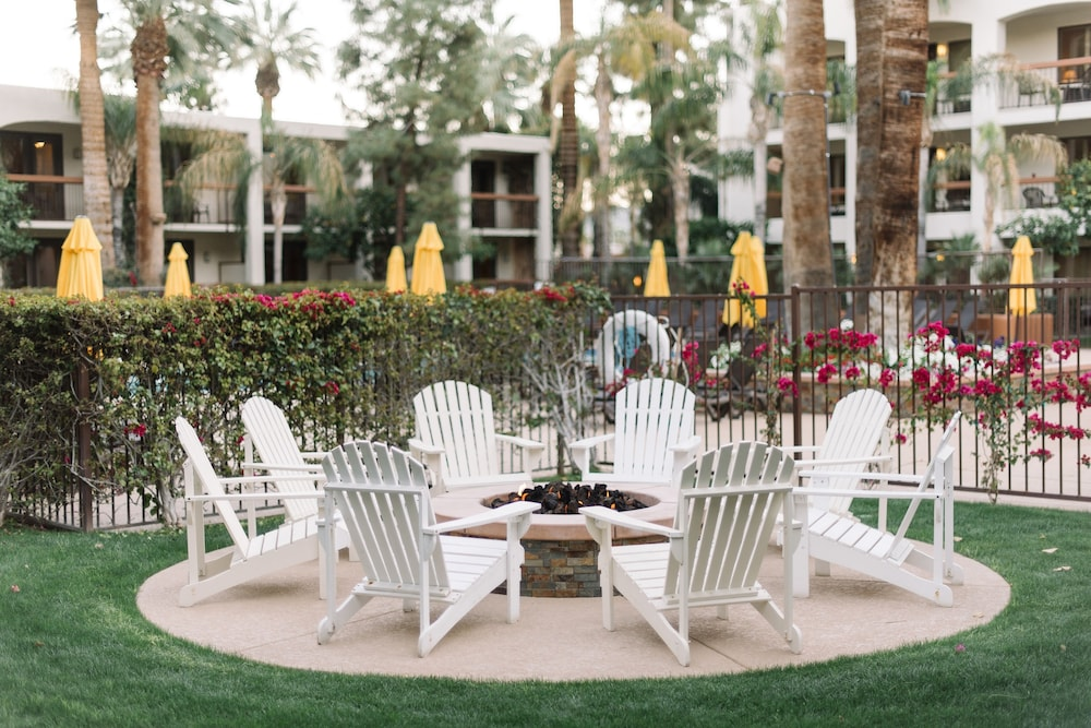 Palm Mountain Resort And Spa, Palm Springs: 2020 Room