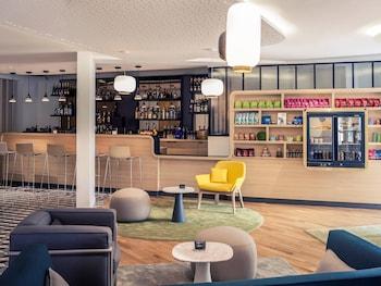 hotel nantes r servez au meilleur prix avec. Black Bedroom Furniture Sets. Home Design Ideas