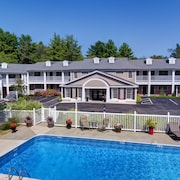 Port Inn Kennebunk, an Ascend Hotel Collection Member