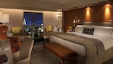ONE UN New York - New York Hotels