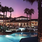 Omni Rancho Las Palmas Resort & Spa