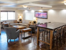 Holiday Inn Express Hotel & Suites Grand Canyon, an IHG Hotel