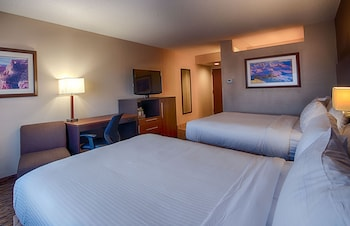 Holiday Inn Express Hotel & Suites Grand Canyon