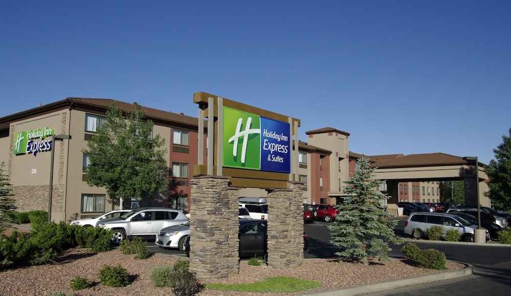 Featured Image, Holiday Inn Express Hotel & Suites Grand Canyon