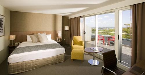Hotel Urban St Leonards