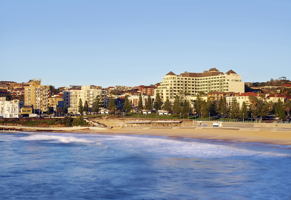 Coogee bay hotel speed dating, srilankan free sex