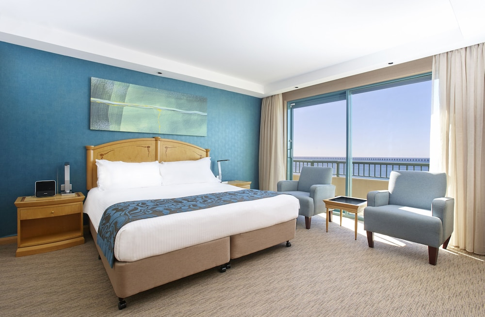 Image result for crowne plaza coogee