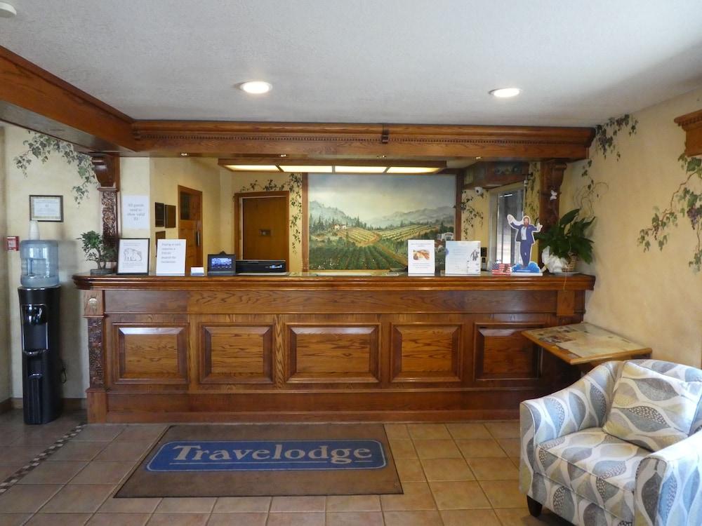 Hotels Near Lemoore Naval Air Station