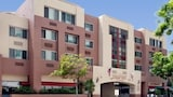 Best Western Plus Gateway Hotel Santa Monica - Santa Monica Hotels