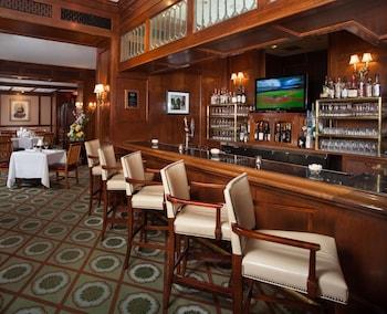 The Berkeley Hotel Richmond 2019 Room Prices Reviews