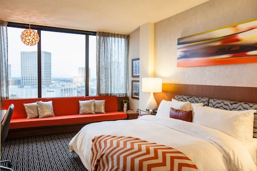호텔 데릭