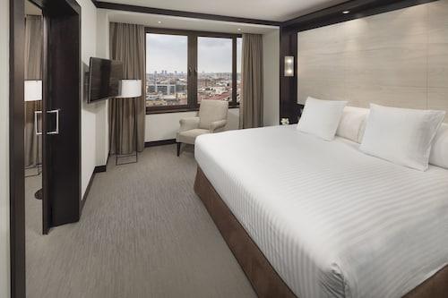 巴塞羅那薩麗雅美利亞酒店
