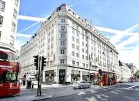 Strand Palace Hotel (33 of 57)