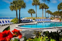 TradeWinds Island Grand Resort (6 of 70)